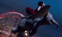 Dumbo_4