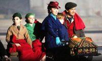 Poppins_3