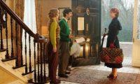 Poppins_4