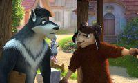 koj se plasi od volkot los_4