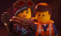 lego movie 2_1
