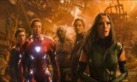 Avengers Endgame_4
