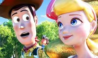 toy story 4_4