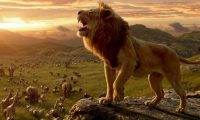 the lion king_1