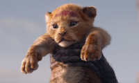 the lion king_2