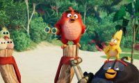 angry birds movie 2_2