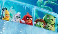 angry birds movie 2_3