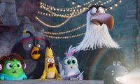 angry birds movie 2_4