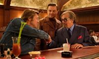 once upon a time in hollywood_2