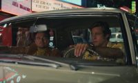once upon a time in hollywood_3
