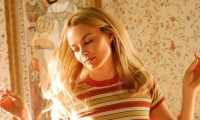 once upon a time in hollywood_4