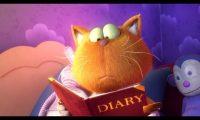 spy cat_2