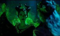 Maleficent_1