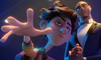 spies in disguise_2