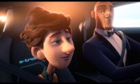 spies in disguise_3