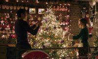 last christmas_2