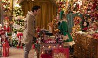 last christmas_4